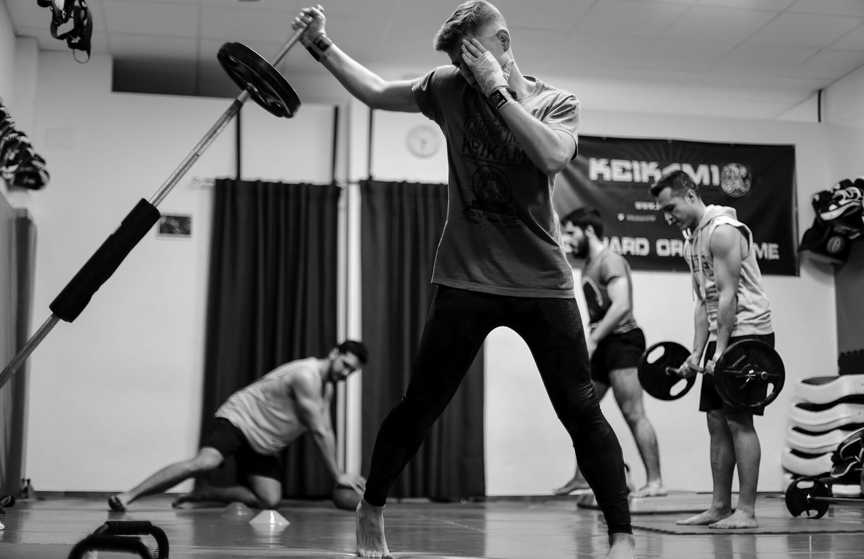 boxing_fitness_bw